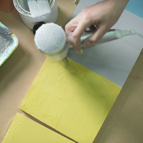 taller-iniciacion-chalk-paint