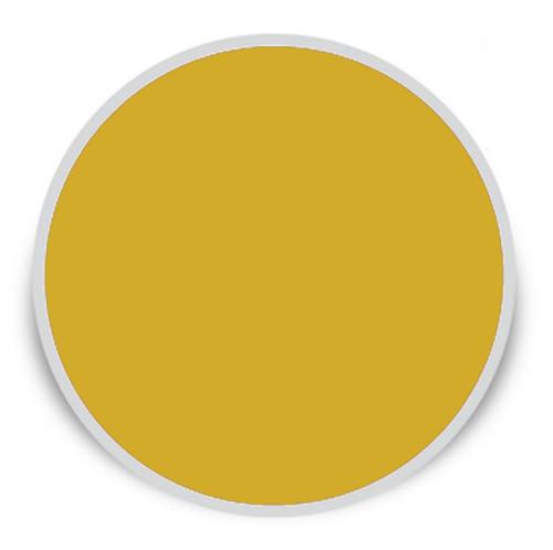 Amarillo-Tostado