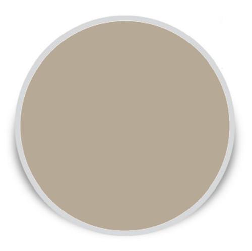 Versante chalk paint exterior lino mandarina for Pintura color lino