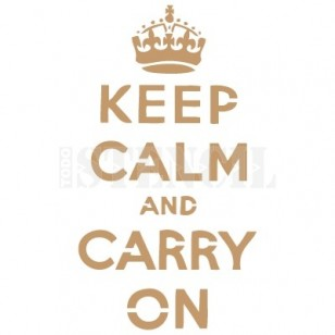 stencil-deco-vintage-composicion-034-keep-calm