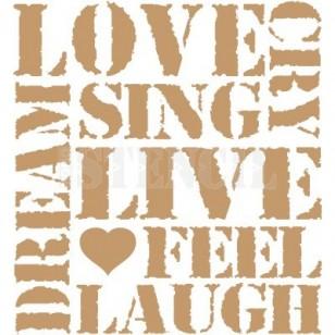 stencil-deco-texto-042-love