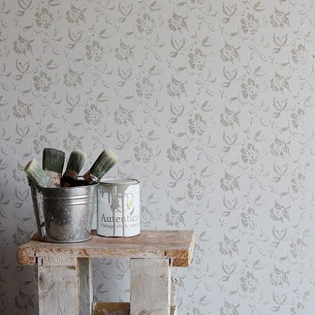 Estampados-papel-pared-roller-collection_1