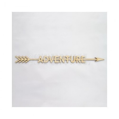 cartel-madera-001-adventure
