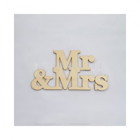 cartel-madera-010-mr-mrs