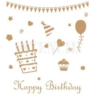 stencil-deco-infantil-017-happy-birthday