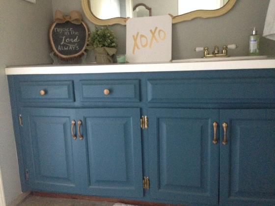 5 Ideas Para Pintar Con Chalk Paint Versante Mandarina