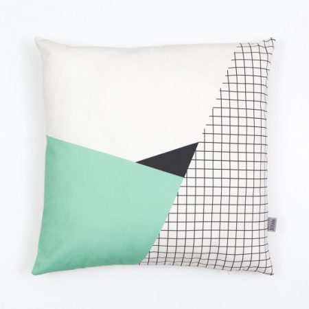 Depeapa_cushion-covers_02-552x552