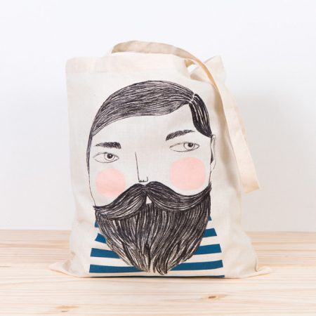 Depeapa_totebags-and-backpacks_05-552x552