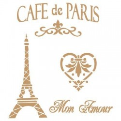 stencil-deco-vintage-composicion-001-cafe-paris