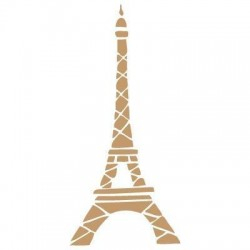 stencil-deco-vintage-figura-012-torre-eiffel