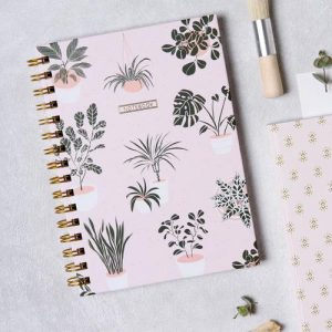 notebook spiral 1b SNB01