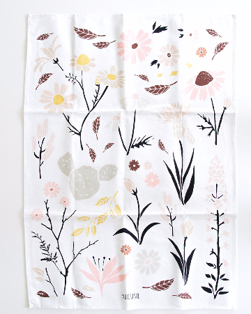 tea towel 1b TT02