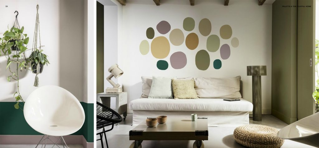 the playful home 1
